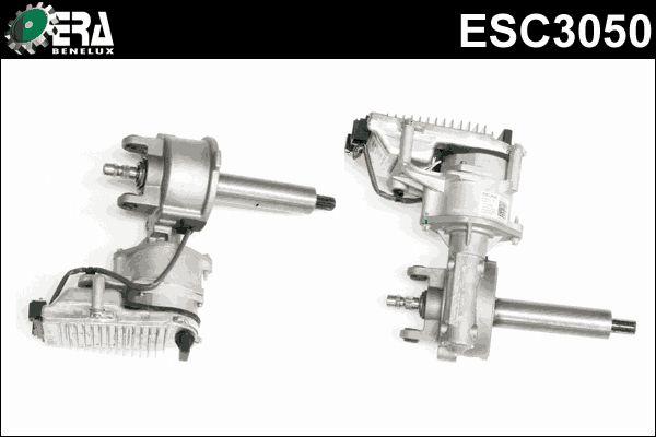Кормилна колона ESC3050 купете онлайн денонощно