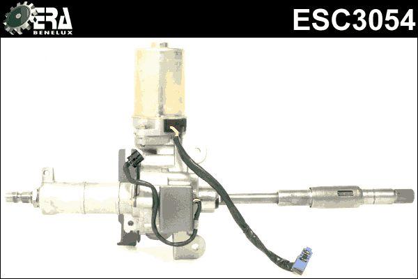Original Rattstång + elektrisk servostyrning ESC3054 Opel