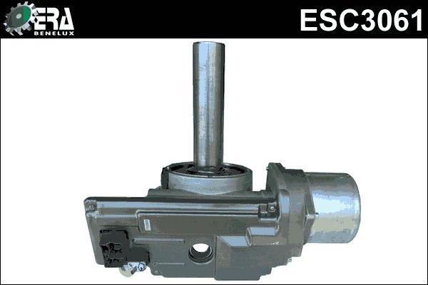 Original Rattstång + elektrisk servostyrning ESC3061 Opel
