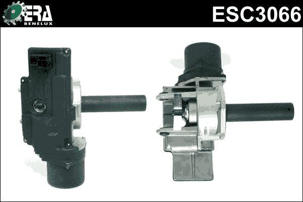 Original Rattstång + elektrisk servostyrning ESC3066 Opel