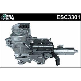 ESC3301 ERA Benelux Lenksäule ESC3301 günstig kaufen
