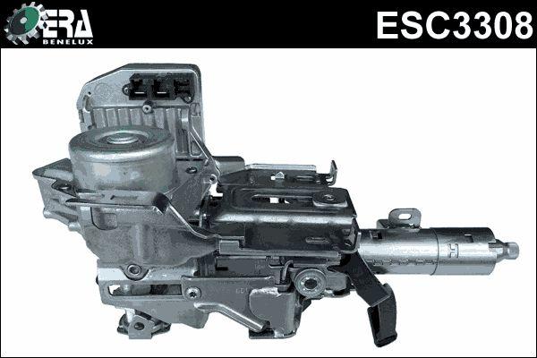 Columna de dirección + bomba de dirección eléctrica ESC3308 24 horas al día comprar online
