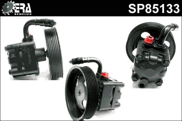 Originales Bomba de dirección asistida SP85133 Suzuki