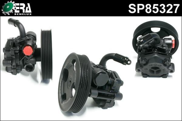 Originales Bomba de dirección asistida SP85327 Suzuki