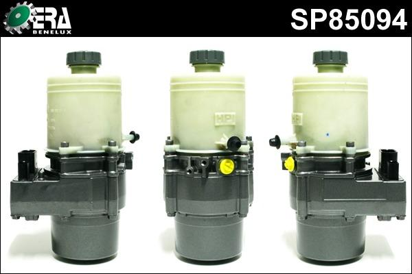 Billige Preise für Hydraulikpumpe, Lenkung SP85094 hier im Kfzteile Shop