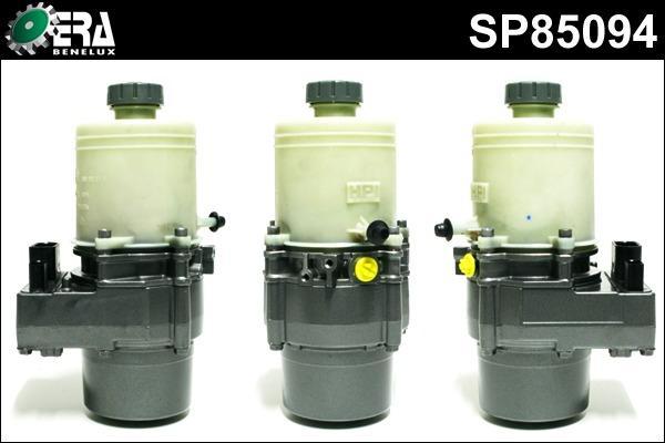 Servo pomp SP85094 koop - 24/7!