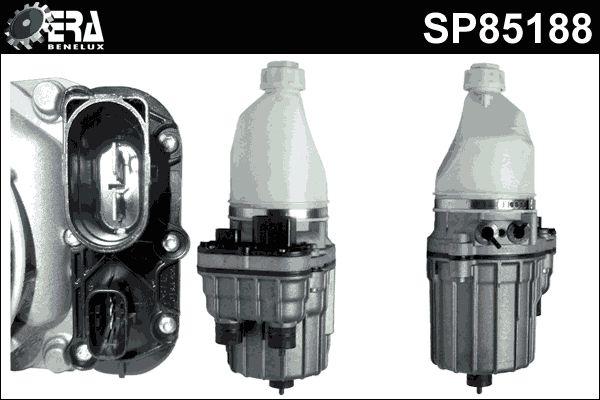 ERA Benelux: Original Servolenkung Pumpe SP85188 ()