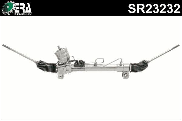 SR23232 ERA Benelux hydraulisch, mit Bohrung für Sensor Lenkgetriebe SR23232 günstig kaufen
