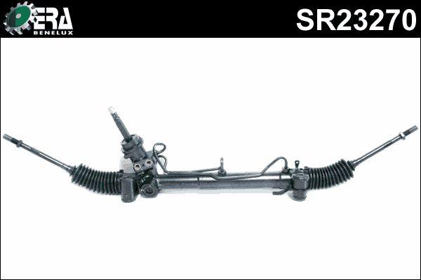 OPEL INSIGNIA 2011 Zahnstangenlenkung - Original ERA Benelux SR23270