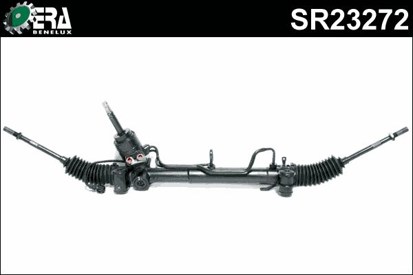 OPEL INSIGNIA 2010 Lenkgetriebe - Original ERA Benelux SR23272