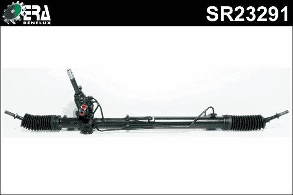 SR23291 ERA Benelux Lenkgetriebe - online kaufen