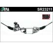 SR23211 ERA Benelux Styrväxel – köp online