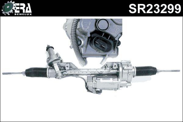 SR23299 ERA Benelux Lenkgetriebe - online kaufen