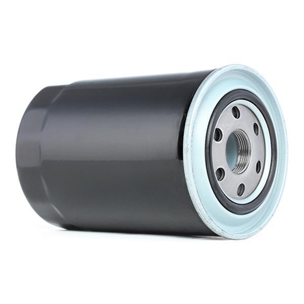 7O0126 Filtr oleju RIDEX 7O0126 Ogromny wybór — niewiarygodnie zmniejszona cena