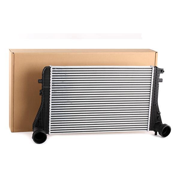 kupite Hladilnik polnilnega zraka 468I0002 kadarkoli