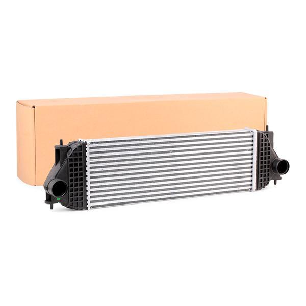 kúpte si Chladič plniaceho vzduchu 468I0007 kedykoľvek
