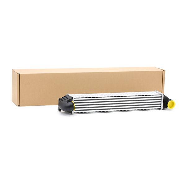 Töltőlevegő hűtő 468I0029 - vásároljon bármikor