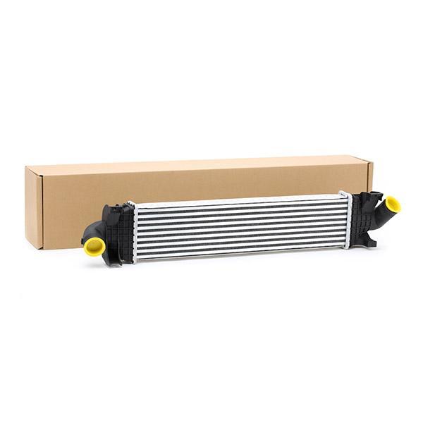 Αγοράστε Ψυγείο αέρα υπερπλήρωσης 468I0019 οποιαδήποτε στιγμή