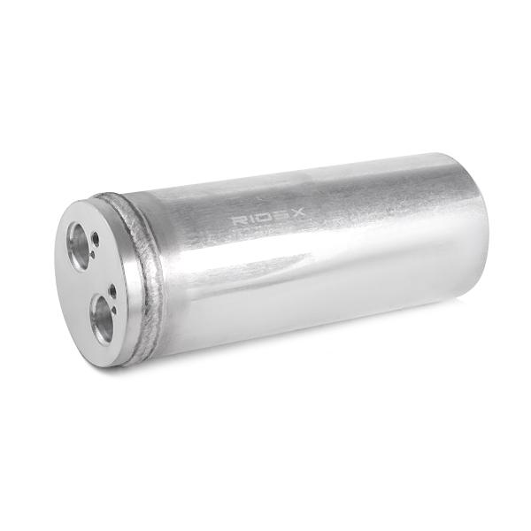 PEUGEOT Filtre déshydratant climatisation d'Origine 851D0009