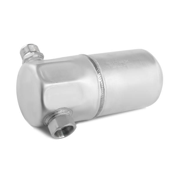 PEUGEOT Déshydrateur climatisation d'Origine 851D0016