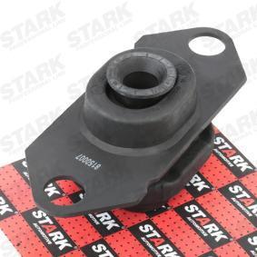 SKEM-0660087 STARK links, Gummimetalllager Material: Gummi/Metall Lagerung, Motor SKEM-0660087 günstig kaufen