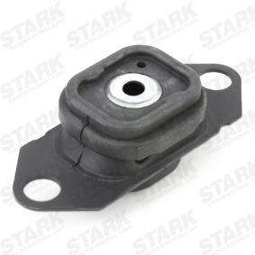 SKEM-0660087 Motoraufhängung STARK - Markenprodukte billig