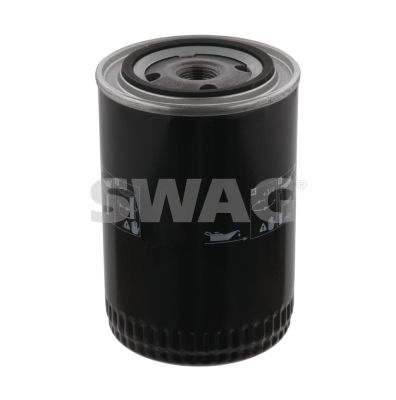 Motorölfilter SWAG 30 93 2379