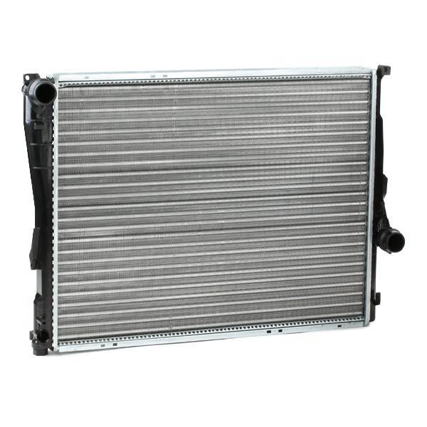 470R0006 Wasserkühler RIDEX 470R0006 - Große Auswahl - stark reduziert