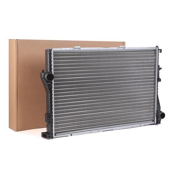 RIDEX Kühler, Motorkühlung 470R0171