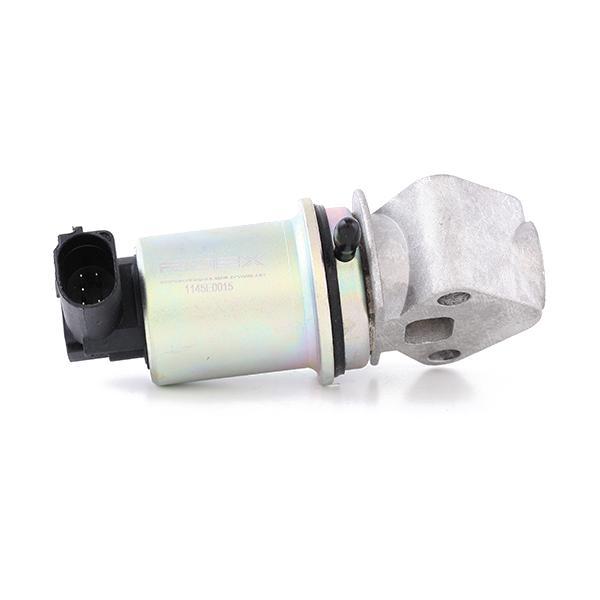 1145E0015 AGR RIDEX - Markenprodukte billig