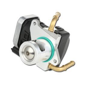 1145E0062 Válvula AGR RIDEX - Gran selección — precio rebajado