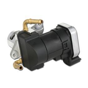 1145E0062 Válvula AGR RIDEX - Productos de marca económicos