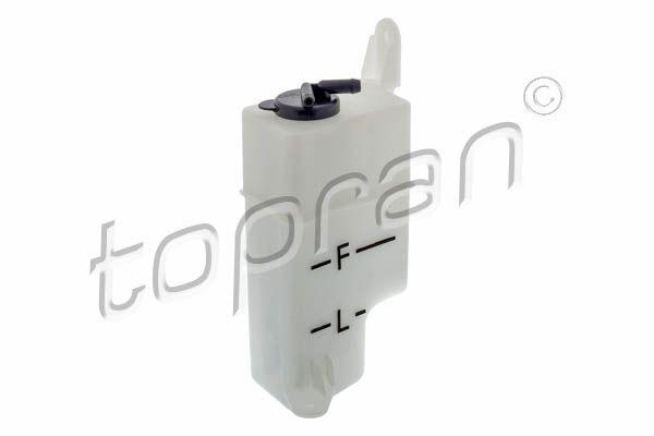 HYUNDAI SONATA 2003 Kühlflüssigkeitsbehälter - Original TOPRAN 821 341