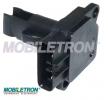 Luftmassenmesser MA-MZ001S — aktuelle Top OE ZLY-113215 Ersatzteile-Angebote