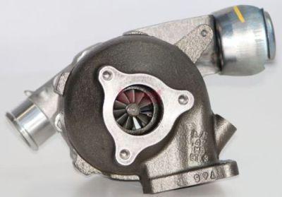 køb Turbolader 766111-5001S når som helst