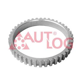 buy and replace Sensor Ring, ABS AUTLOG AS1014