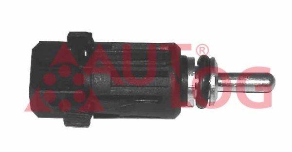 OE Original Kühlmitteltemperatur Sensor AS2027 AUTLOG