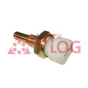 Comprar y reemplazar Sensor, temperatura del refrigerante AUTLOG AS2053