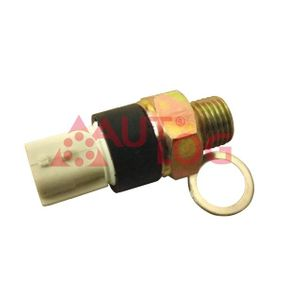 Interruttore a pressione olio AS2143 con un ottimo rapporto AUTLOG qualità/prezzo