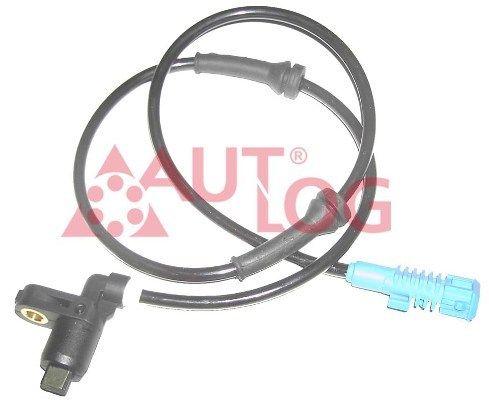 Original JEEP ABS Sensor AS4056