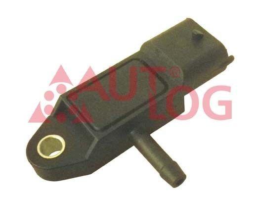 AS4469 AUTLOG Anschlussanzahl: 3 Sensor, Saugrohrdruck AS4469 günstig kaufen