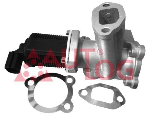 AUTLOG AGR-Ventil AV6022