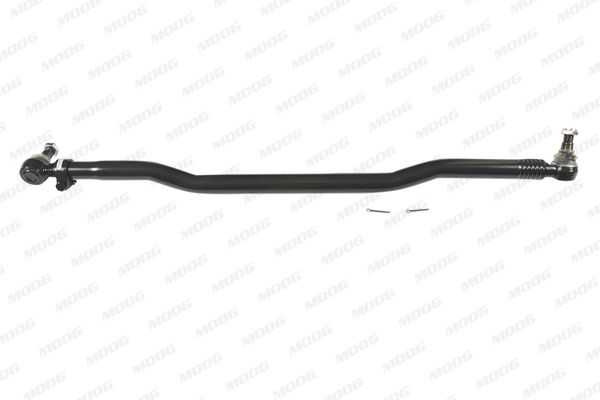 IV-DL-12266 MOOG Spurstange für IVECO online bestellen