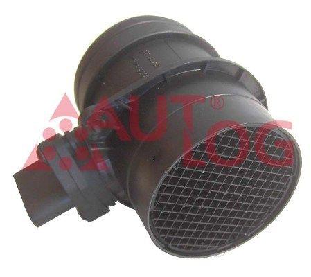 LM1010 AUTLOG Luftmassenmesser LM1010 günstig kaufen