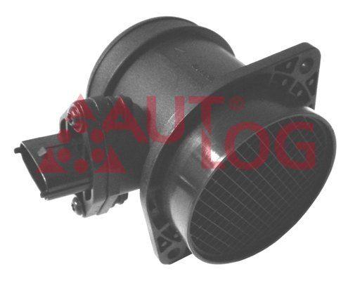 Luftmassenmesser AUTLOG LM1033
