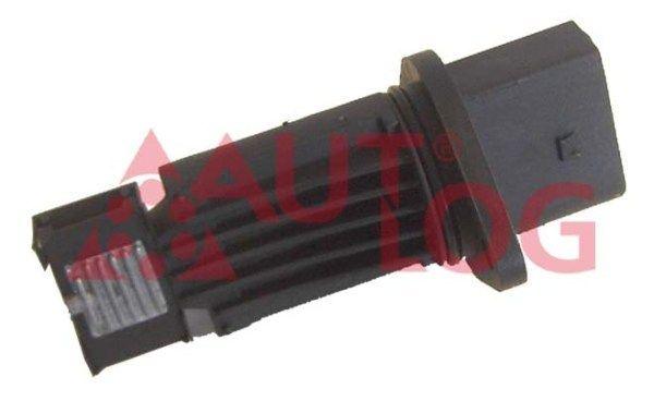 Original JAGUAR Lmm LM1034