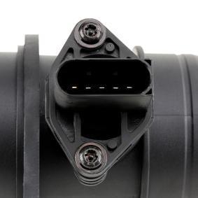 Vemo V10-72-1067 Medidor de la masa de aire