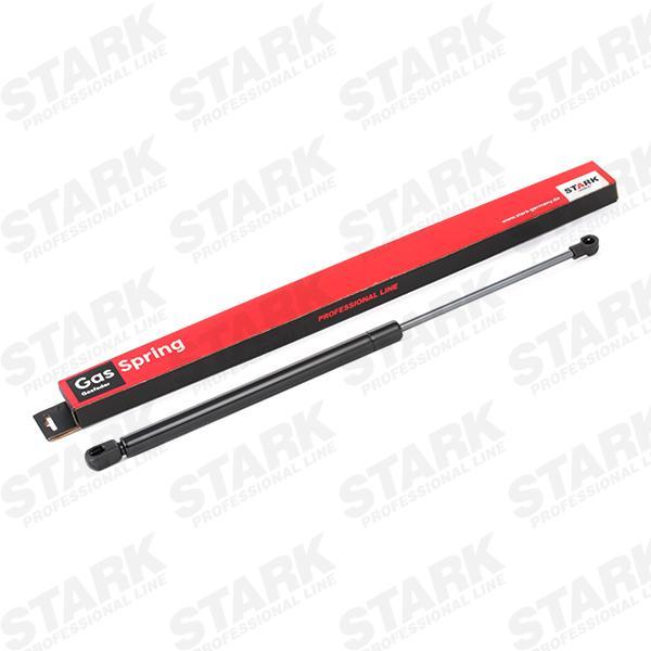 Gasfeder Heckklappe STARK SKGS-0220465