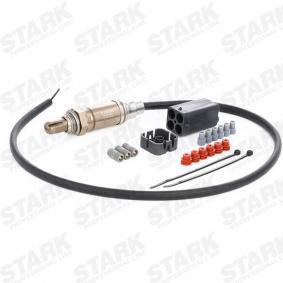 Sonda Lambda STARK SKLS-0140326 cumpărați și înlocuiți