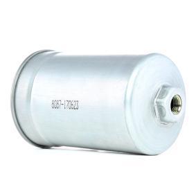 9F0035 Bränslefilter RIDEX - Billiga märkesvaror
